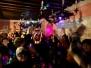 Carnival ballo del Leon 2020