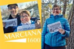 Carla 1600